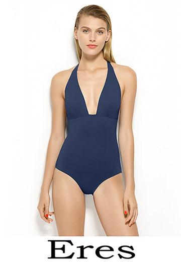 New Arrivals Eres Swimwear For Women 3