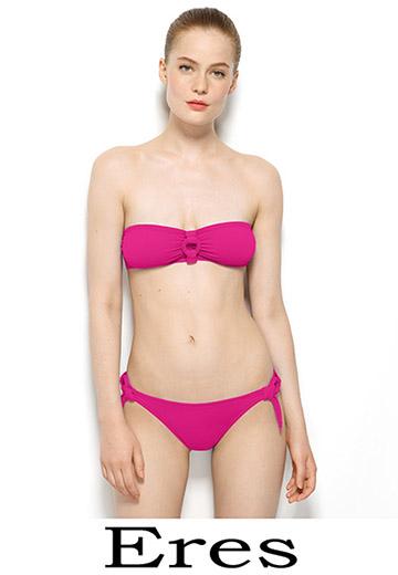 New Arrivals Eres Swimwear For Women 4