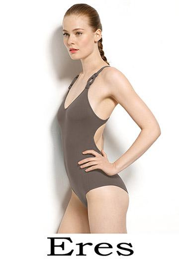 New Arrivals Eres Swimwear For Women 5