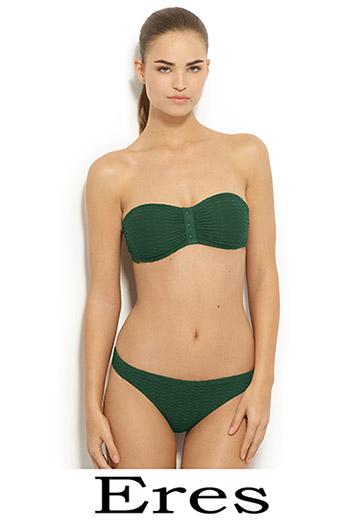 New Arrivals Eres Swimwear For Women 6
