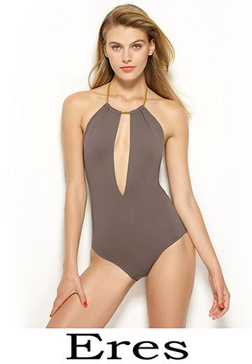 New Arrivals Eres Swimwear For Women 7