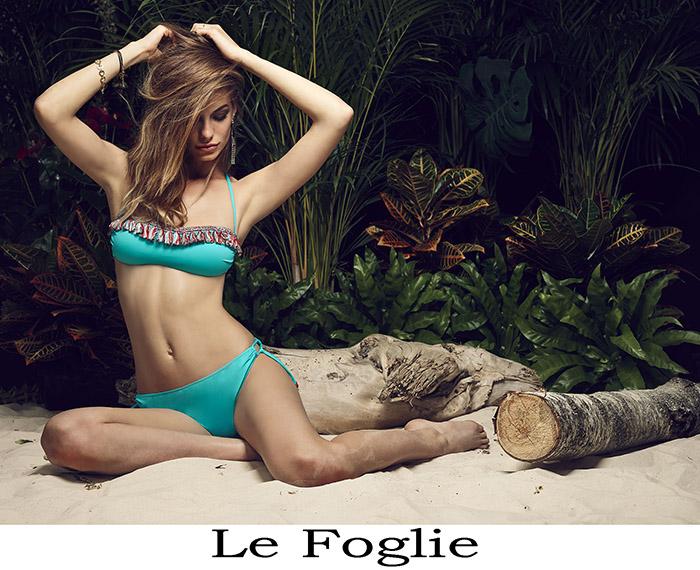 New Arrivals Le Foglie Swimwear For Women 3