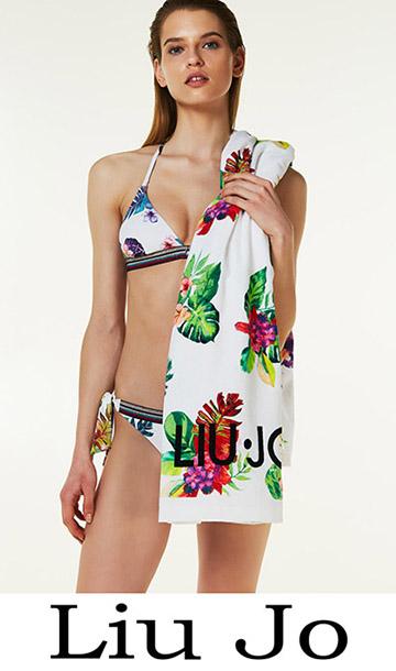New Arrivals Liu Jo Swimwear For Women 3