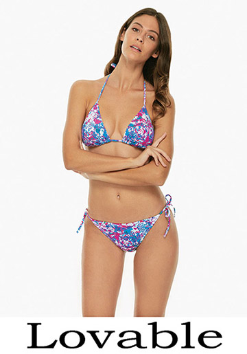 New Arrivals Lovable Swimwear For Women 5