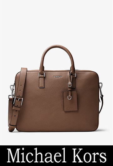 New Arrivals Michael Kors Handbags For Men 4