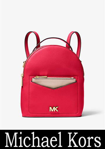 New Arrivals Michael Kors Handbags For Women 1