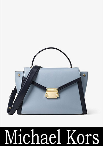 New Arrivals Michael Kors Handbags For Women 10