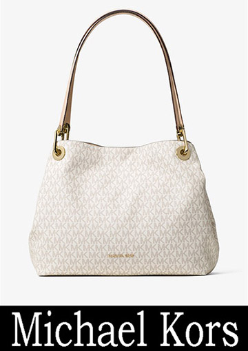 New Arrivals Michael Kors Handbags For Women 11