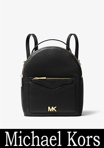 New Arrivals Michael Kors Handbags For Women 12