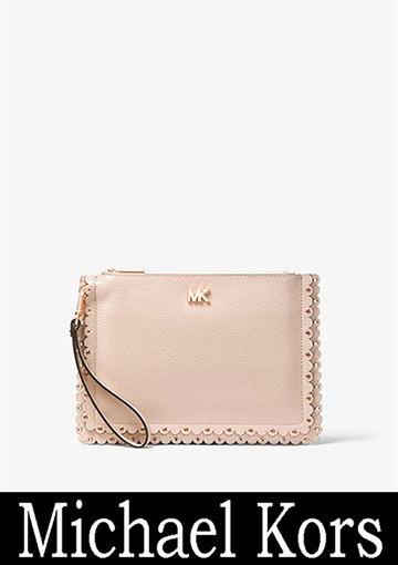 New Arrivals Michael Kors Handbags For Women 2