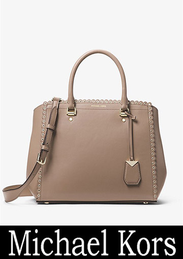 New Arrivals Michael Kors Handbags For Women 3