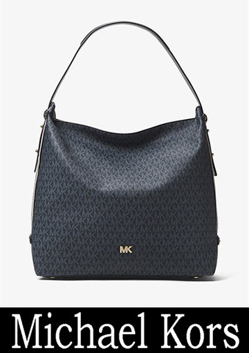 New Arrivals Michael Kors Handbags For Women 4