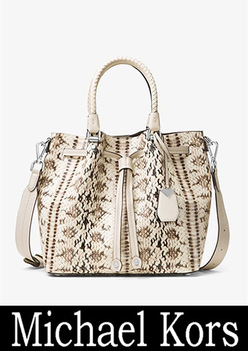 New Arrivals Michael Kors Handbags For Women 5