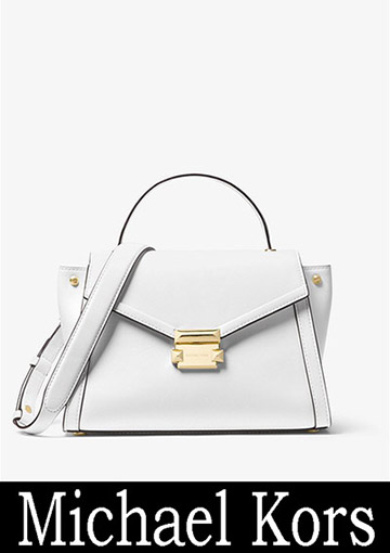 New Arrivals Michael Kors Handbags For Women 7