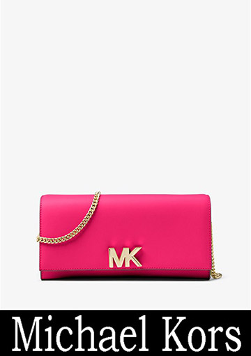 New Arrivals Michael Kors Handbags For Women 8