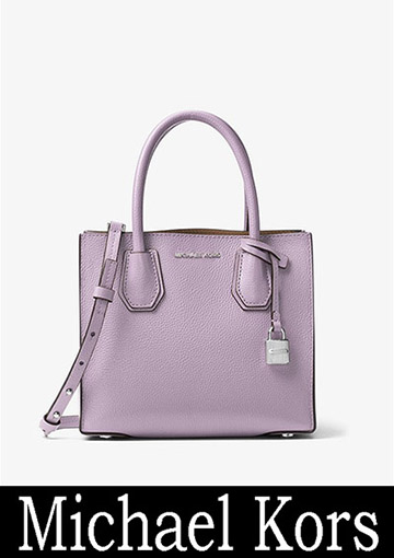 New Arrivals Michael Kors Handbags For Women 9