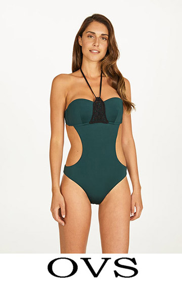 New Arrivals OVS Swimwear For Women 2