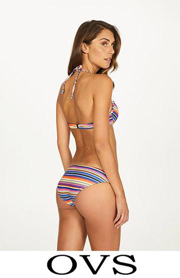New Arrivals OVS Swimwear For Women 6