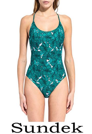 New Arrivals Sundek Swimwear For Women 3