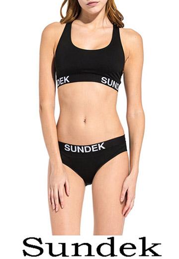 New Arrivals Sundek Swimwear For Women 7
