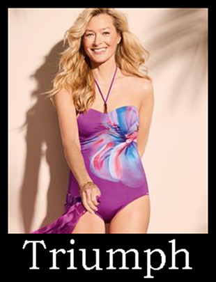 New Arrivals Triumph Swimwear For Women 2