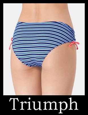 New Arrivals Triumph Swimwear For Women 2