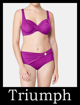 New Arrivals Triumph Swimwear For Women 3