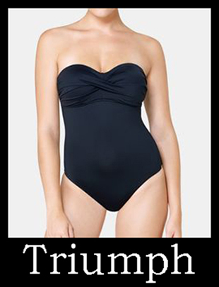 New Arrivals Triumph Swimwear For Women 5