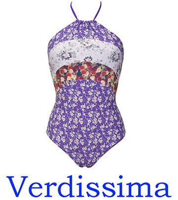 New Arrivals Verdissima Swimwear For Women 1