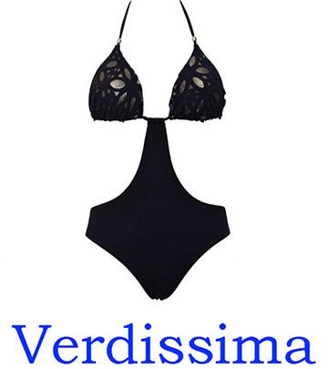 New Arrivals Verdissima Swimwear For Women 2