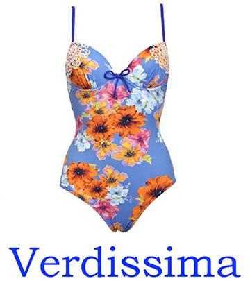 New Arrivals Verdissima Swimwear For Women 3