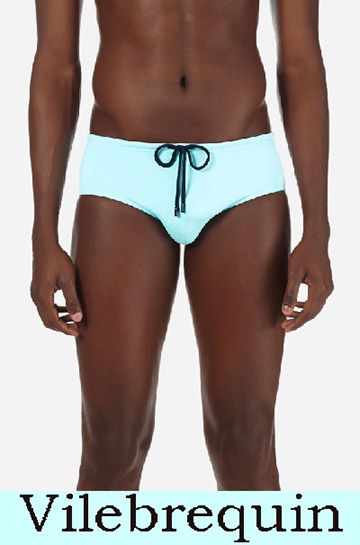 New Arrivals Vilebrequin Swimwear For Men 1