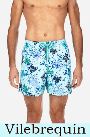 New Arrivals Vilebrequin Swimwear For Men 10
