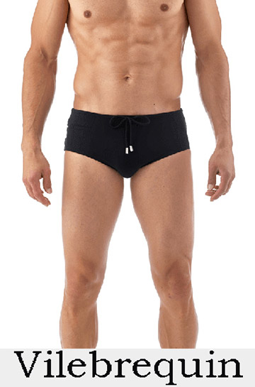 New Arrivals Vilebrequin Swimwear For Men 11