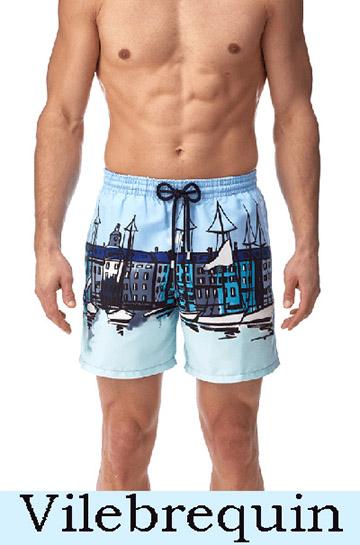 New Arrivals Vilebrequin Swimwear For Men 13