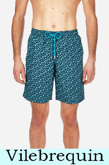 New Arrivals Vilebrequin Swimwear For Men 17