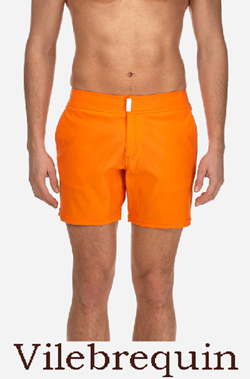 New Arrivals Vilebrequin Swimwear For Men 2