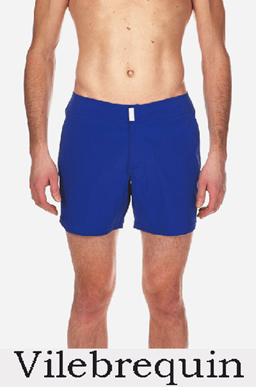 New Arrivals Vilebrequin Swimwear For Men 6