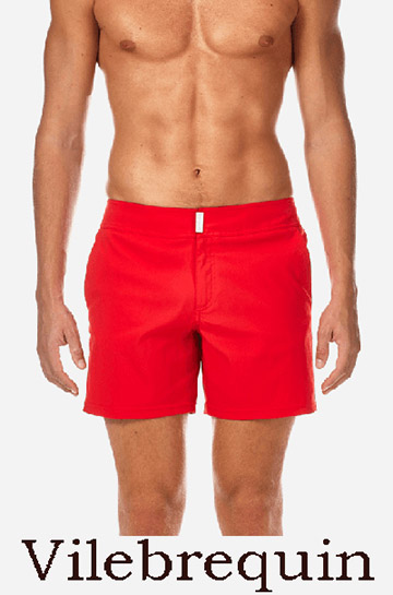 New Arrivals Vilebrequin Swimwear For Men 8