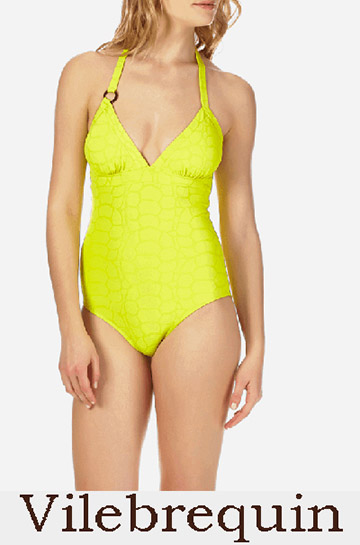 New Arrivals Vilebrequin Swimwear For Women 2
