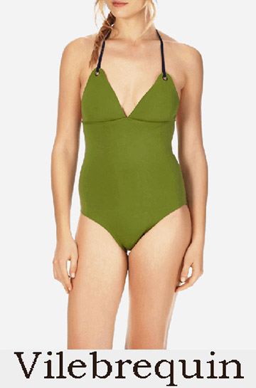 New Arrivals Vilebrequin Swimwear For Women 3