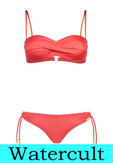 New Arrivals Watercult Swimwear For Women 4