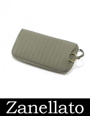 New Arrivals Zanellato Handbags For Men 2