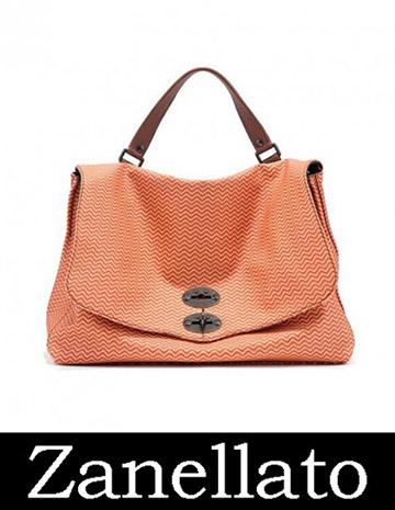 New Arrivals Zanellato Handbags For Men 3