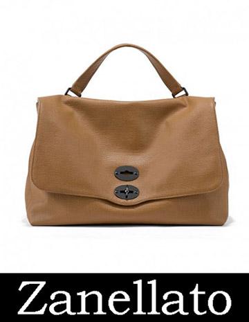 New Arrivals Zanellato Handbags For Men 4