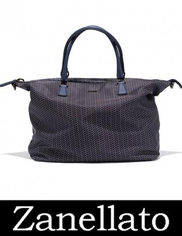 New Arrivals Zanellato Handbags For Men 5