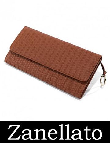 New Arrivals Zanellato Handbags For Men 7