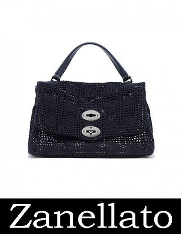 New Arrivals Zanellato Handbags For Women 10