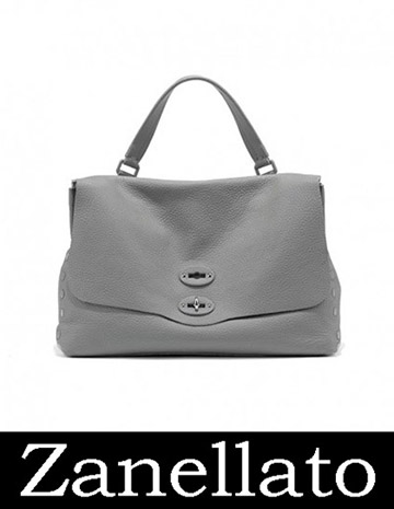 New Arrivals Zanellato Handbags For Women 11