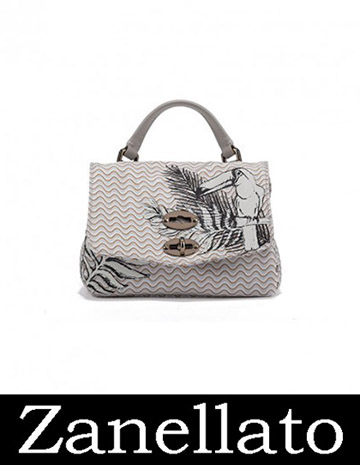 New Arrivals Zanellato Handbags For Women 12